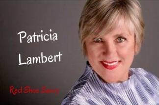 patricia-lambert