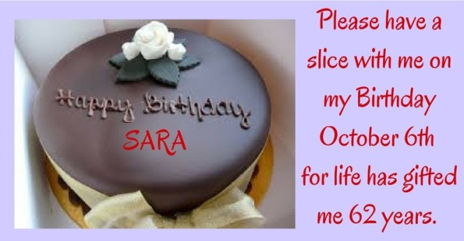 sara-birthday