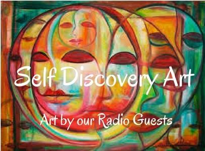 self-discovery-art