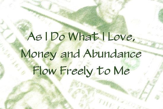 spiritualityabundance