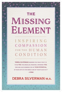 205-the-missing-element-book-cover-bmrdl