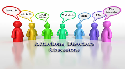 addictions_disorders_obsessions