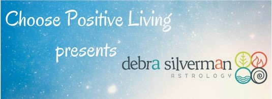 choose-positive-living-presents