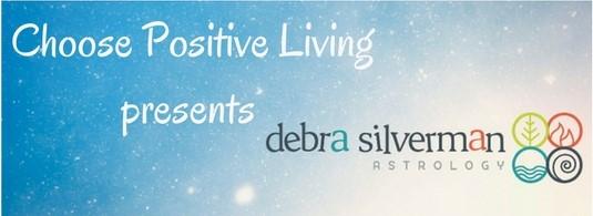 choose-positive-living-presents