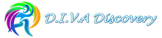 diva-discovery-banner1
