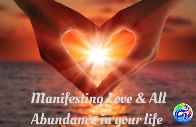 manifesting-love-abundance-in-oyur-life