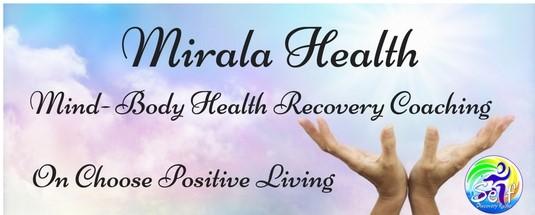 mirala-health