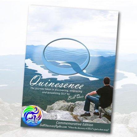 Quinesence
