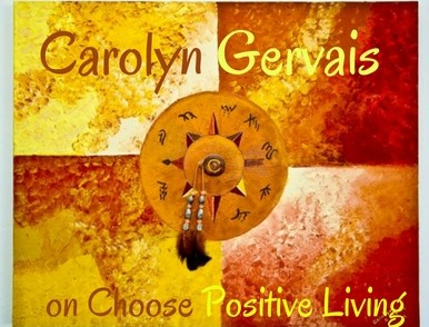 carolyn-gervais