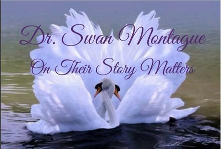 dr-swan-montague