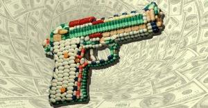 pillsgun