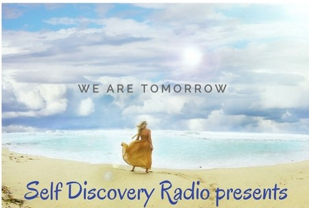 self-discovery-radio-presents