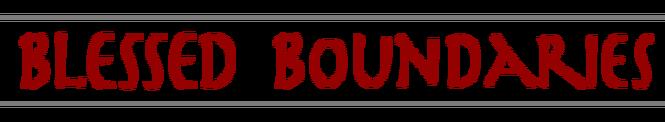 betterboundarieslogo