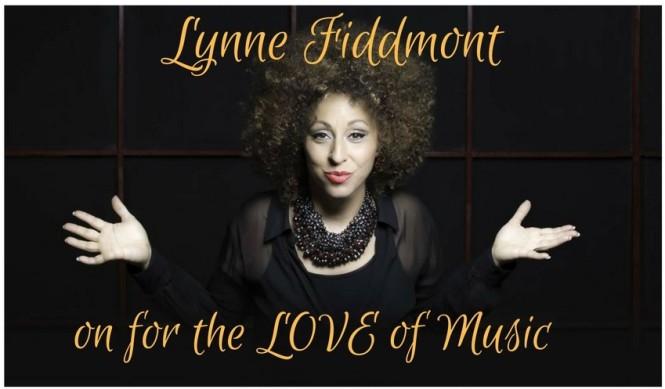 lynne-fiddmont-1