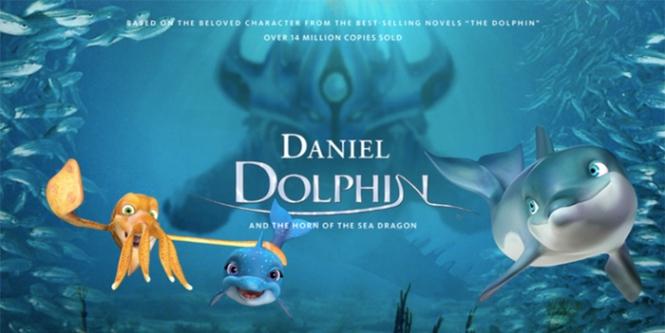daniel-dolphin