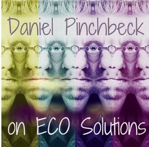 daniel-pinchbeck