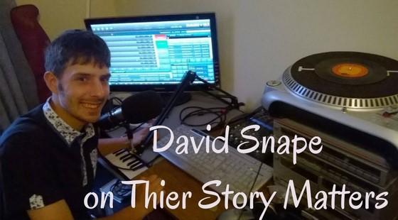 david-snape