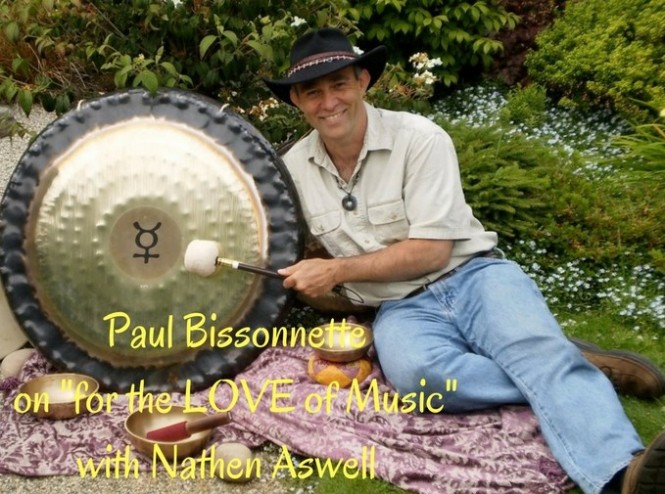 paul-bissonnetteonfor-the-love-of-music