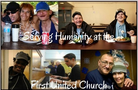 serving-humanity-at-the-first-united-church