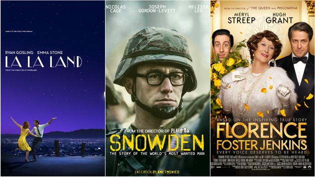15-filmovi-koi-ocekuvame-da-bidat-nominirani-za-oskar-2017ta-godina-01
