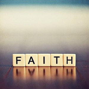 faith-image-1