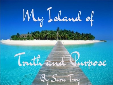 my-island-of-truth-and-purpose