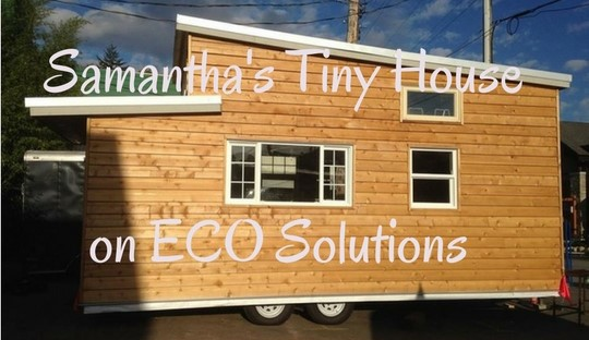 samanthas-tiny-house-on-eco-solutions