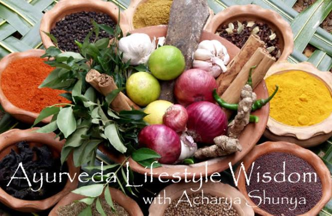 Wise Health