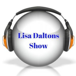 Lisa Daltons Show (1)