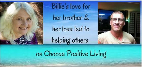 Billie Sinclair