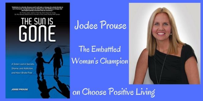 Jodee Prouse (2)