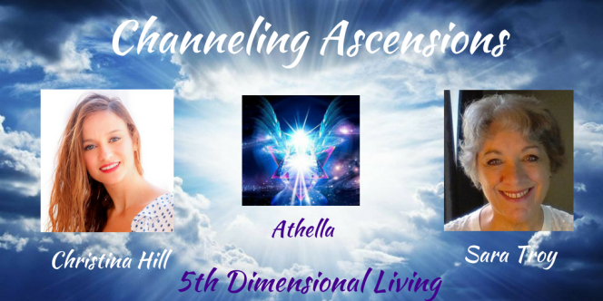 Channeling Ascensions (1new banner 2