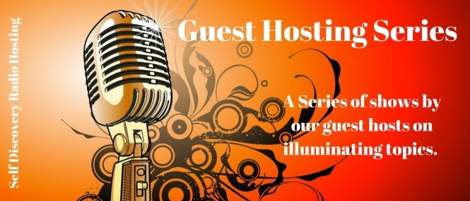 Guest Hosting Series (1)