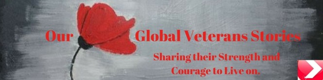 Our Global Veterans Stories