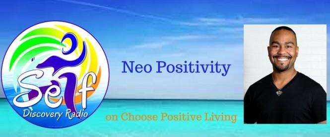 Neo Positivity
