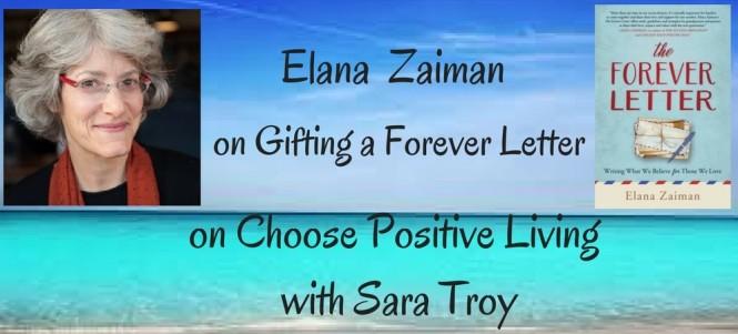 Elana Zaiman (1)