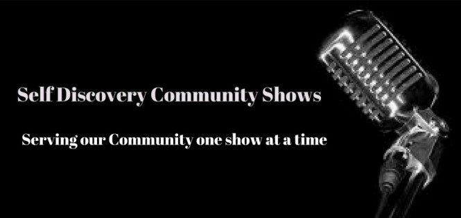 Serving our community one show at a time