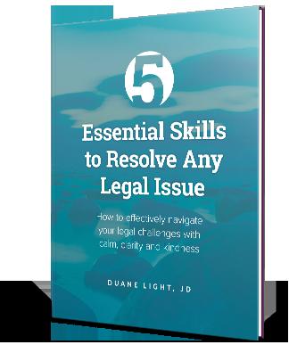 5-Essential-Skills-Cover-Home
