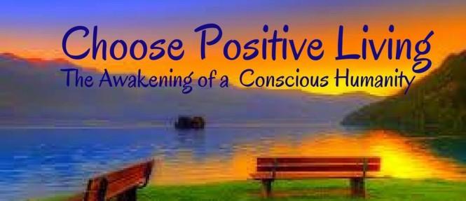 awakening of conscious