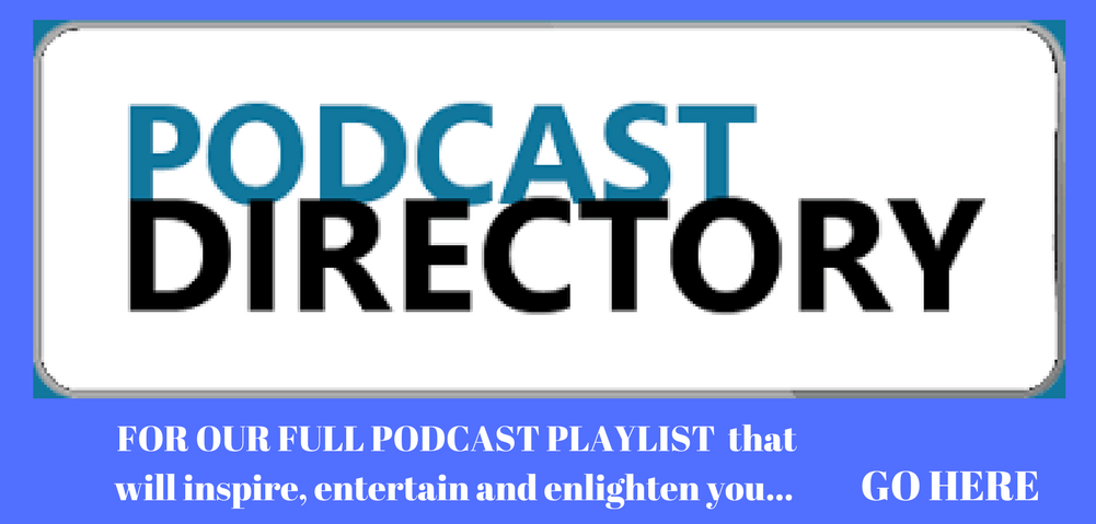 PODCAST DIRECTORY