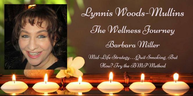 Lynnis Woods-Mullins (7)