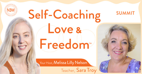 sclf2018-melissa-lilly-nelson-sara-troy-email-image