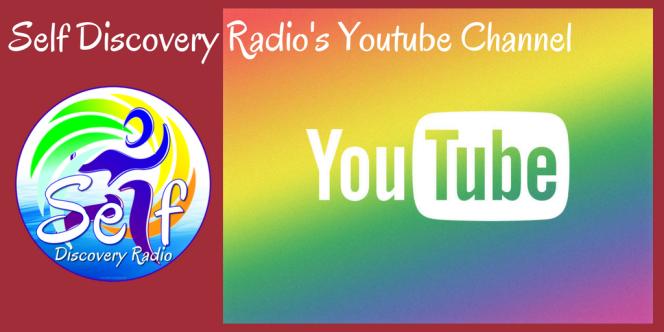 youtube banne