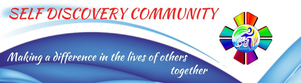 community home banner