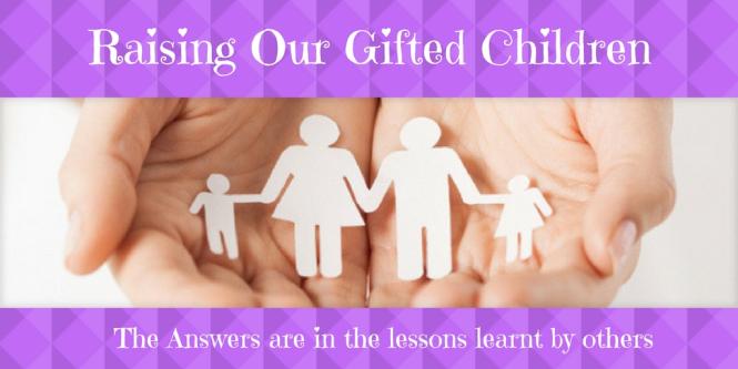 raising-kids-banner