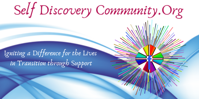 Self Discovery Community.Org (4)