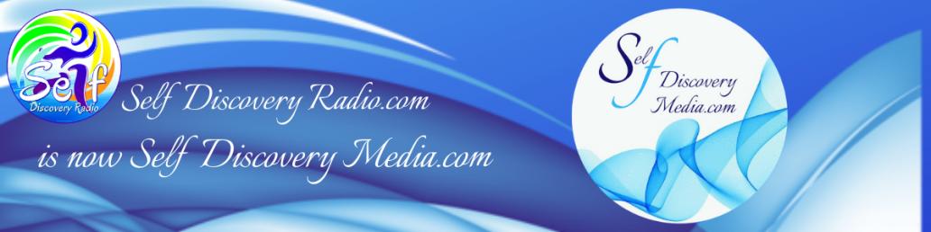 radio to media banner