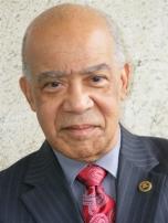 11-2013-Charles Eduardos-300-2