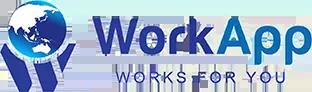 https___www.workapp.world_v2_assets_imgs_logo