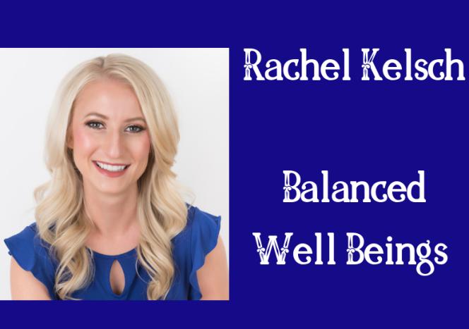 Rachel Kelsch (1)